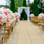 5 סיבות למה אתם חייבים אישורי הגעה לחתונה שלכם