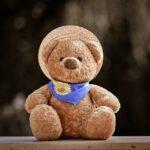 דובי ענק מתנה נפלאה שתתאים גם לימי הולדת וגם ליום אבהבה