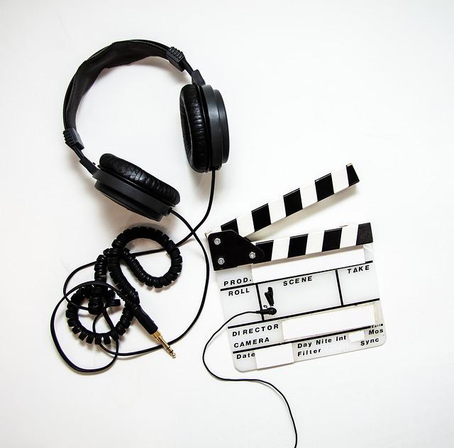 הפקת סרטוני תדמית